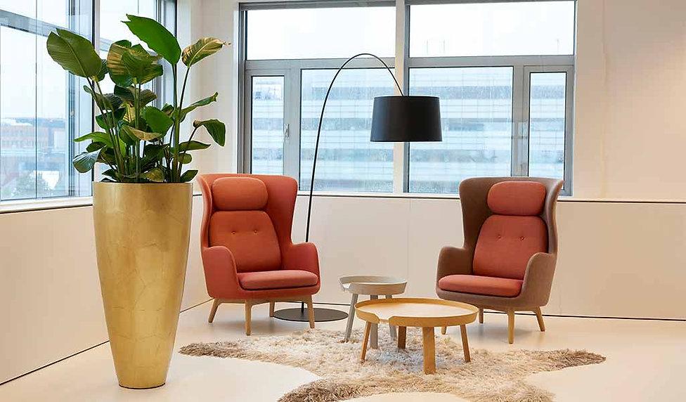 interior-office-plants-bespoke-design-09