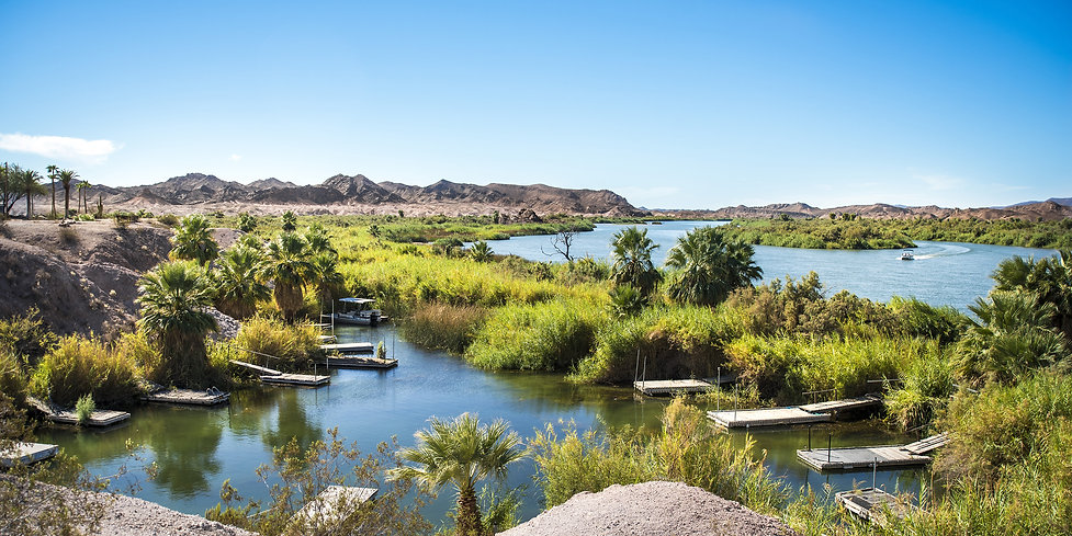 martinez-lake-yuma-arizona-shutterstock_