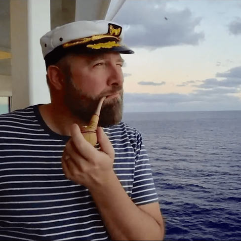 claude-vonstroke-on-holyship.png