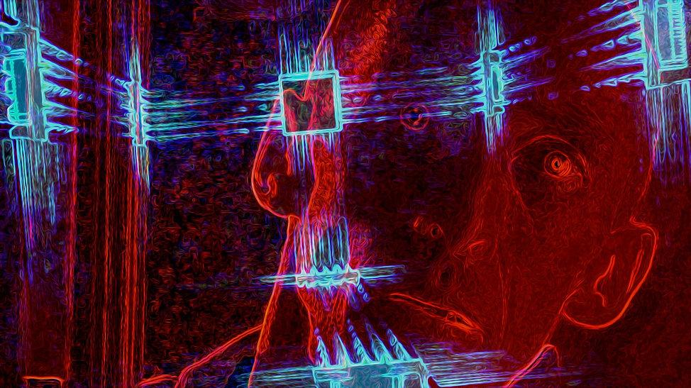 3D4.jpg