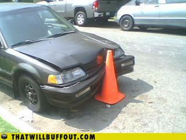 Funny-Car-Accident-Situations-Picture.jp