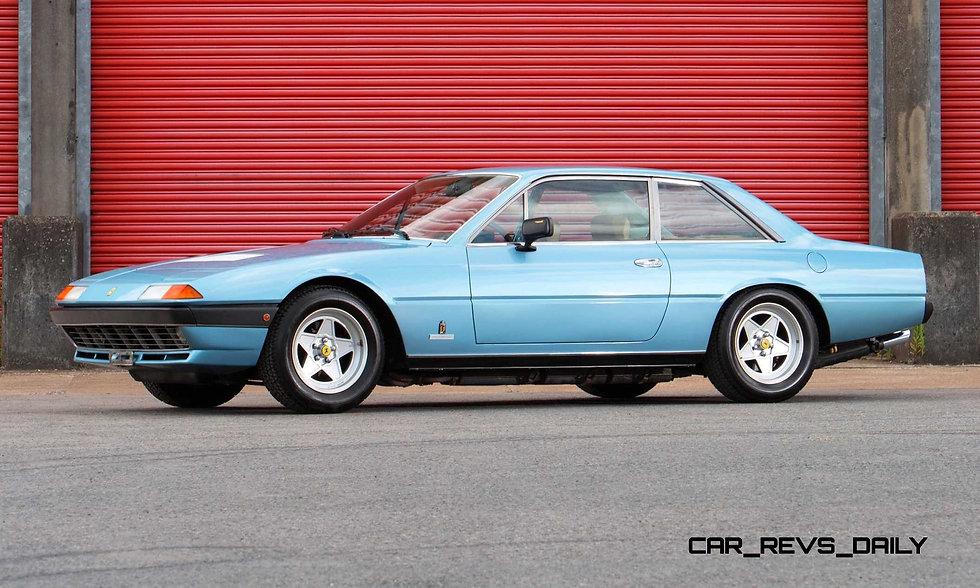 1982-Ferrari-400i-1.jpg