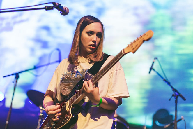 Soccer_Mommy_at_Iceland_Airwaves_2018_by
