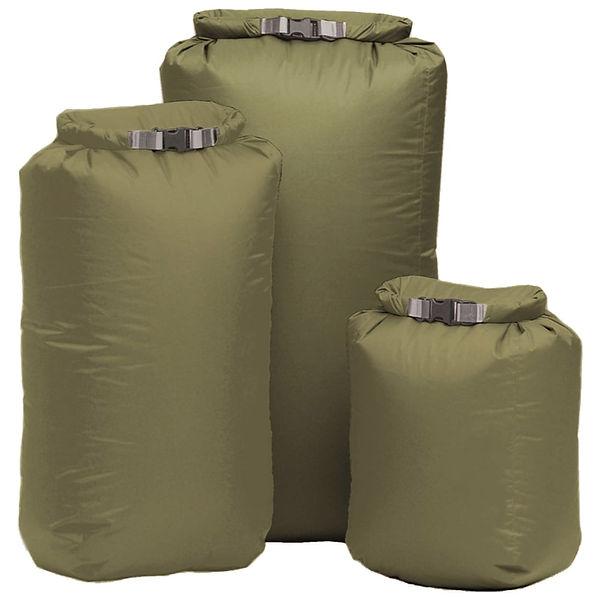 exped-100-waterproof-rucksack-liner-30l-