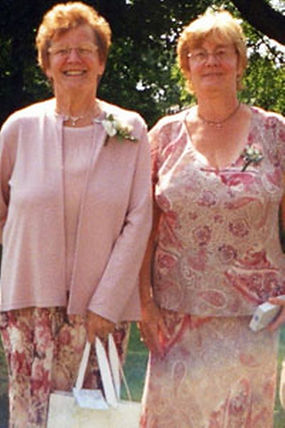 sisters-alice-wardle-left-and-mildred-bo