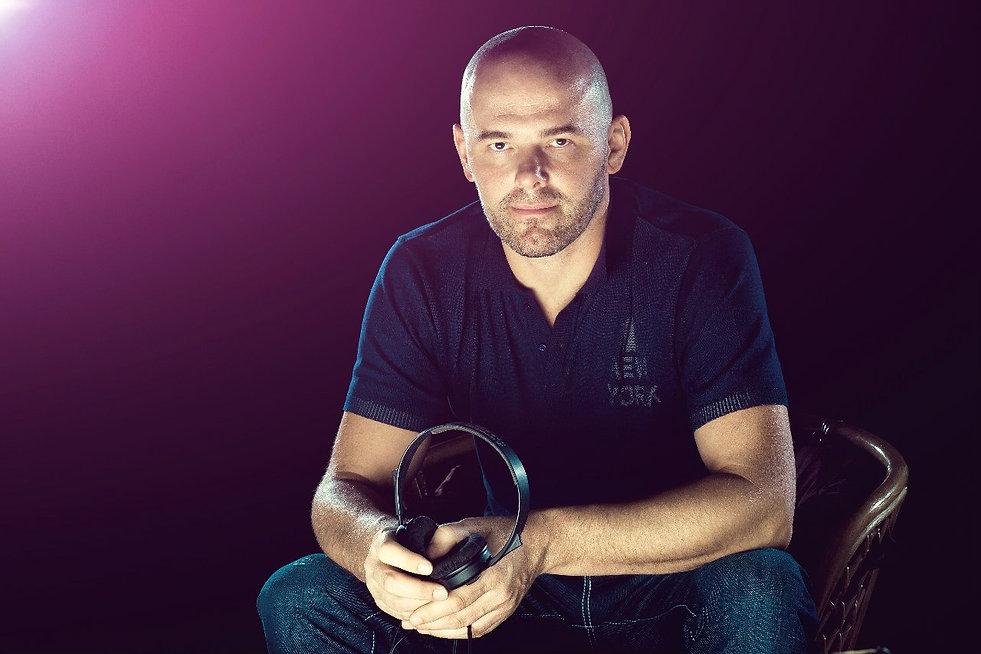 DJ_Antonio.jpg