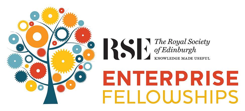 RSE-New-Enterprise-Logo-003.jpg