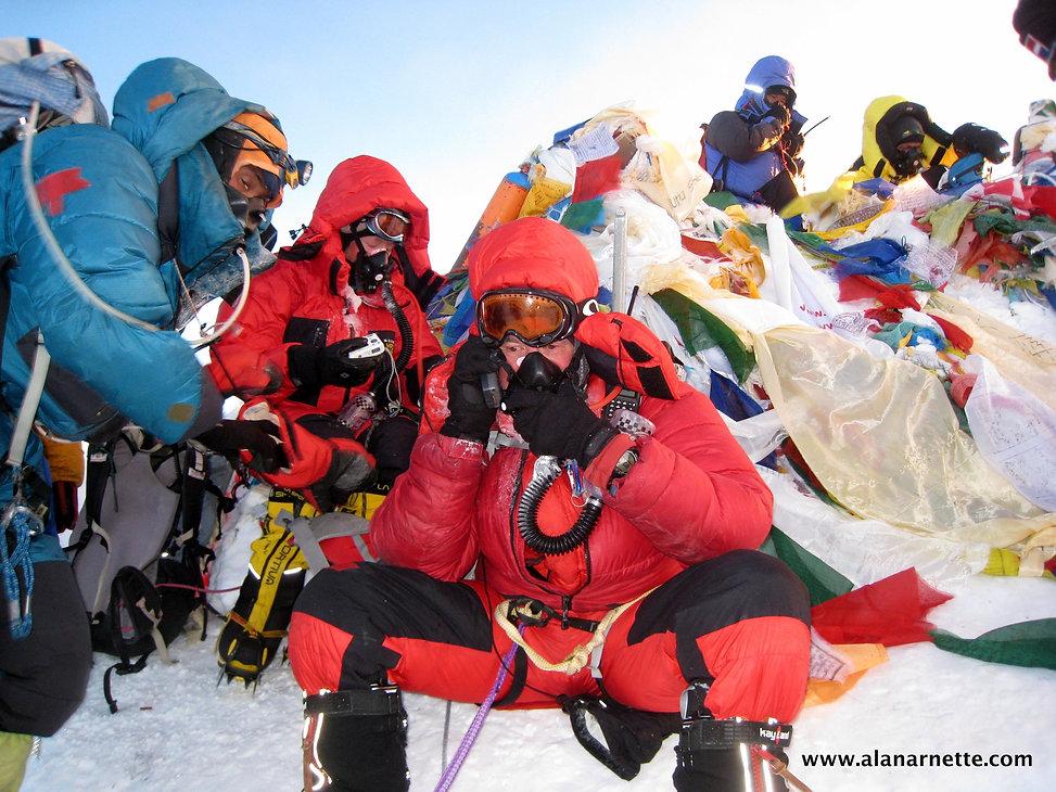 Everest-Summit.jpg