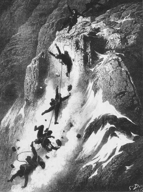 Matterhorn_disaster_Dore.jpg