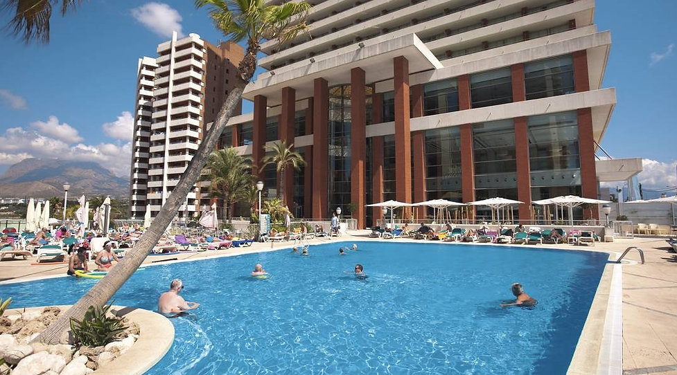 Levante-Club-Apartments-1.jpg