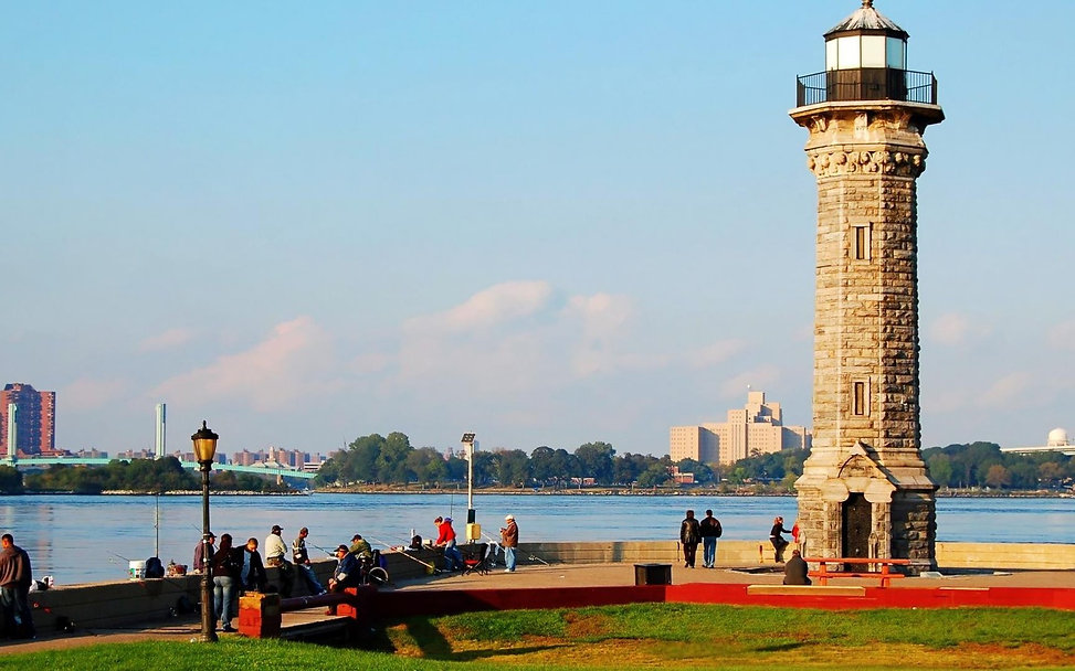 roosevelt-island-lighthouse-in-nyc-1440x