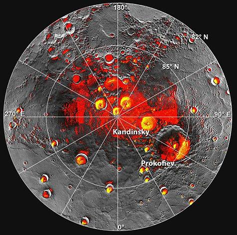 Mercury-n-pole-shadow-ice.jpg