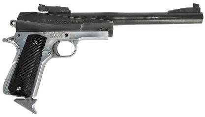 400px-LEON-M1911A1SCREENUSED.jpg