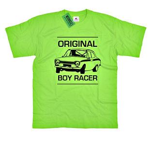 Mk1-Escort-T-Shirt-Original-Boy-Racer-Cl
