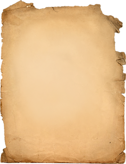 4743807-parchment-png-100-images-in-coll