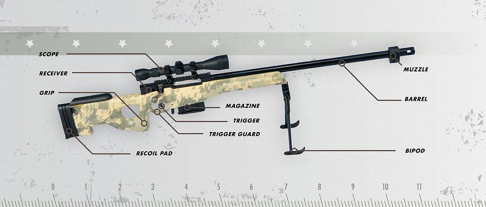 Mini-AWM-Camo-Gun-Parts.jpg