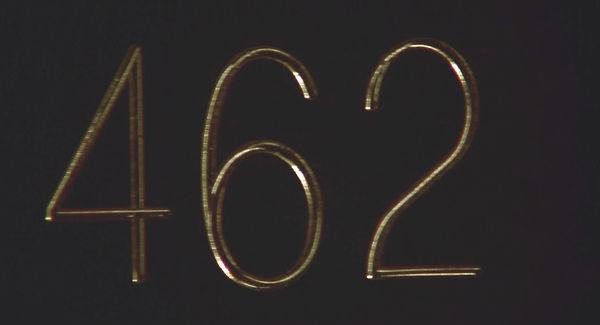 Q30.jpg