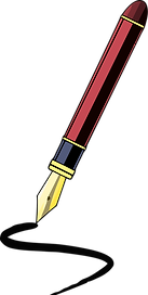 pen-writing-clipart-3.png