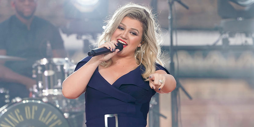 kelly-clarkson-song-today-main-1-181112_