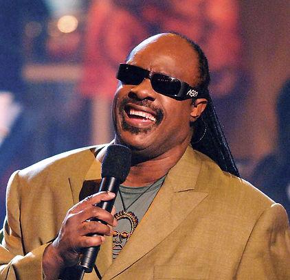 Stevie-Wonder (1).jpg