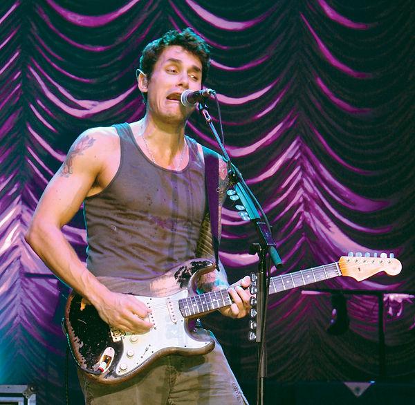 John-Mayer-2008.jpg