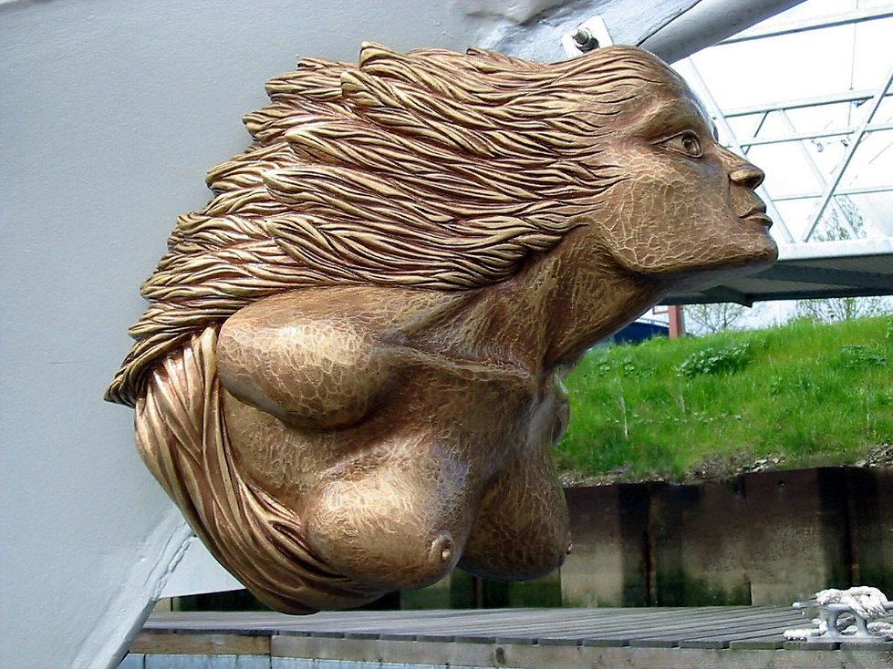 3.-Carved-Pine-Ships-Figure-Head.jpg