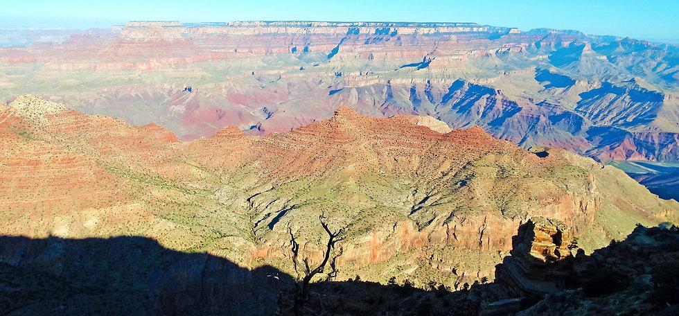 East_Rim_Sunrise,_Grand_Canyon_9=15_(217