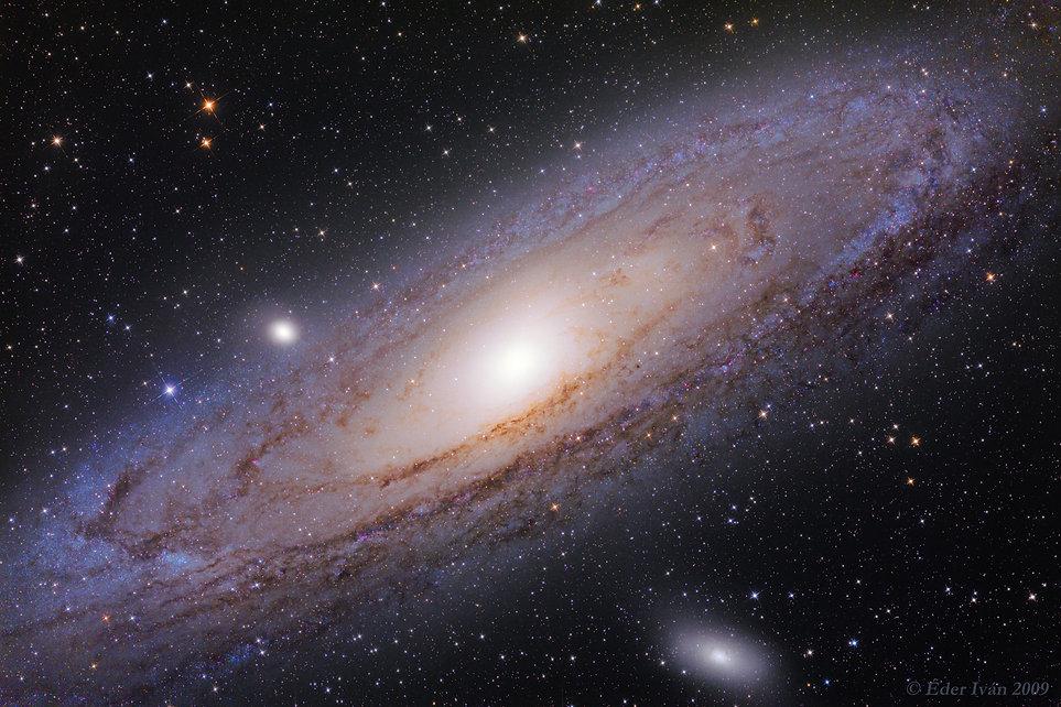 andromeda galaxy.jpg