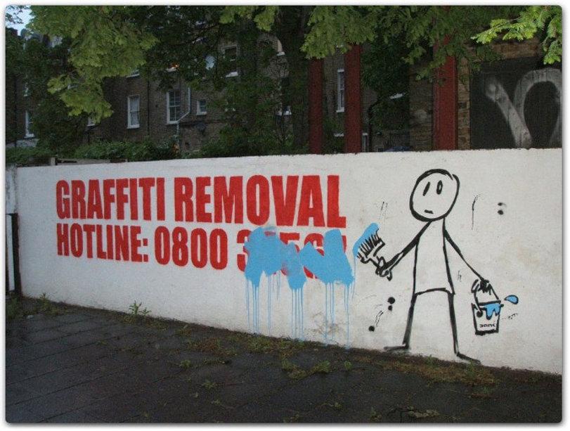 funny-vandalism17.jpg