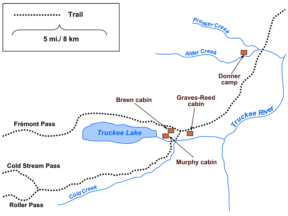 1200px-Map_of_Truckee_Lake_and_Alder_Cre