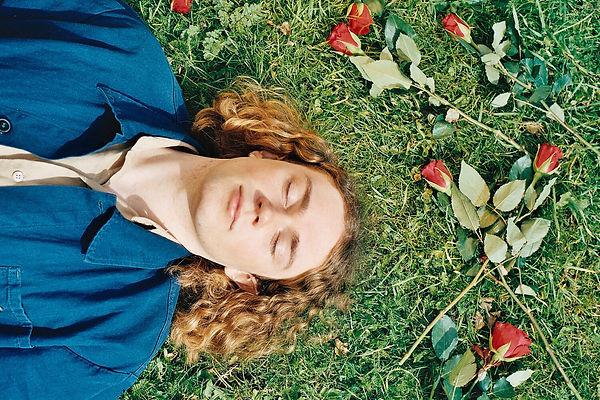 Strawberry-Guy-f-18-Kate-Davies.jpg