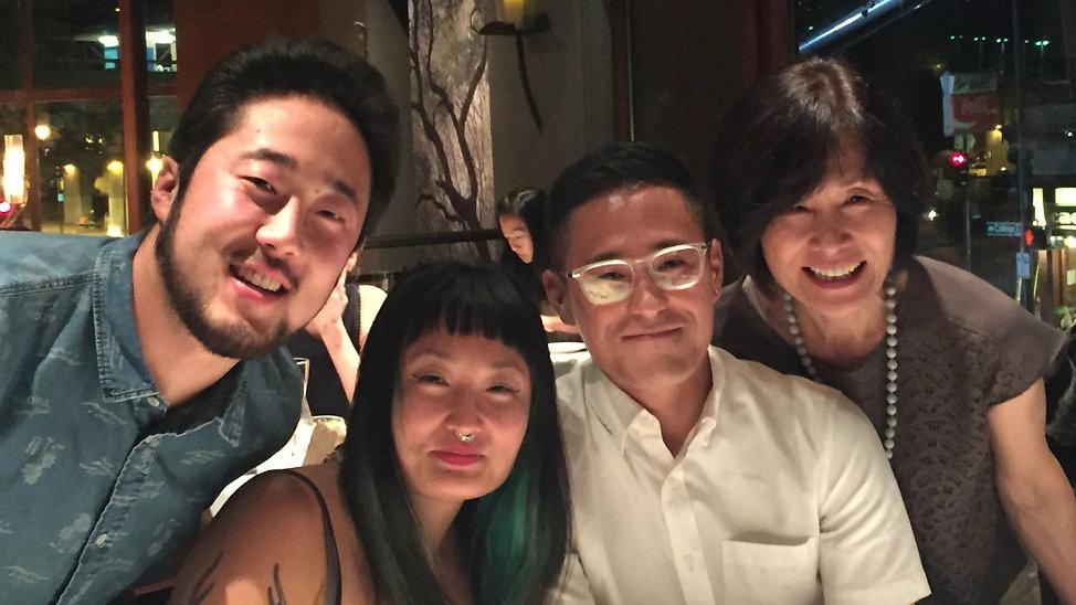 Tanouye+family.jpg