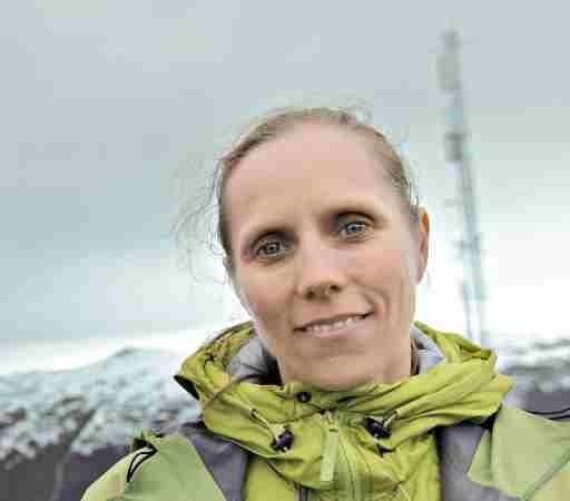 anna-bgenholm-514c465e-a24a-48fb-8ad3-ab