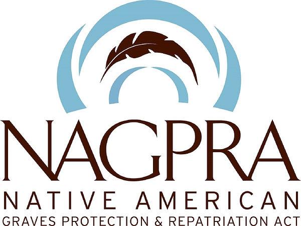 NAGPRA_Logo4C_MD.jpg