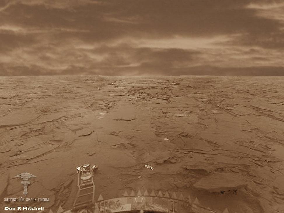 venus-surface-2-1024.jpg