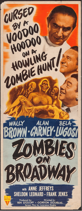 zombies-on-broadway-1945-tall-poster.png
