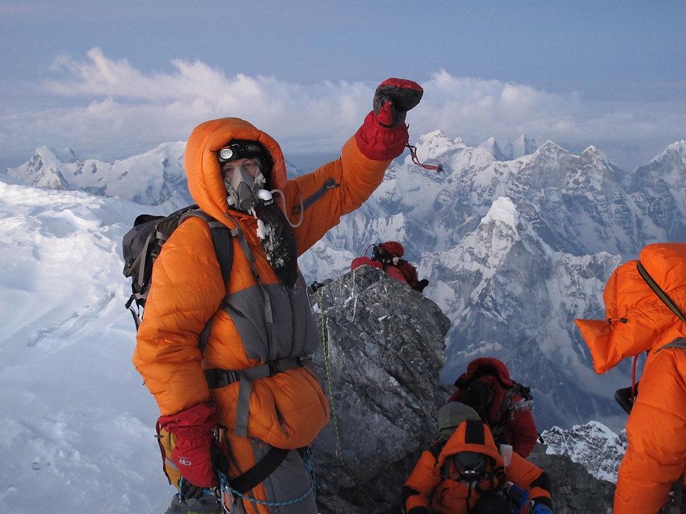 JK_Everest_May_2012.jpg