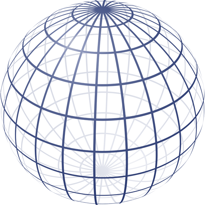 1024px-Sphere_wireframe_15deg_4r.svg.png