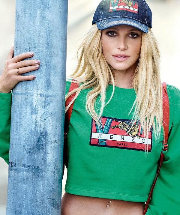 StFelix-Britney-Spears-Kenzo.jpg