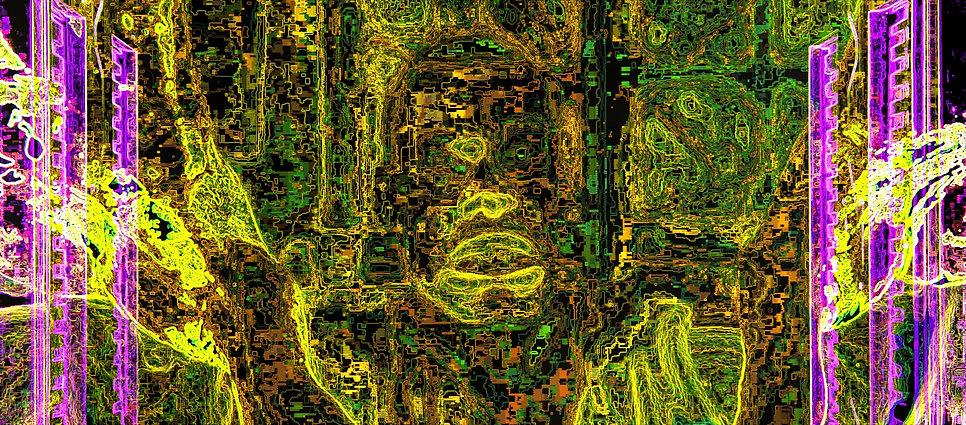 3D26.jpg