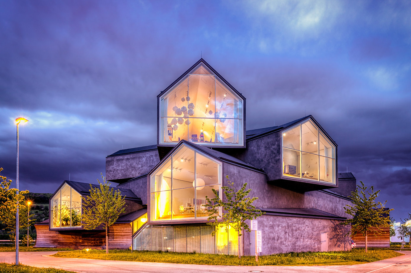 VitraHaus-A-design-project-on-the-German