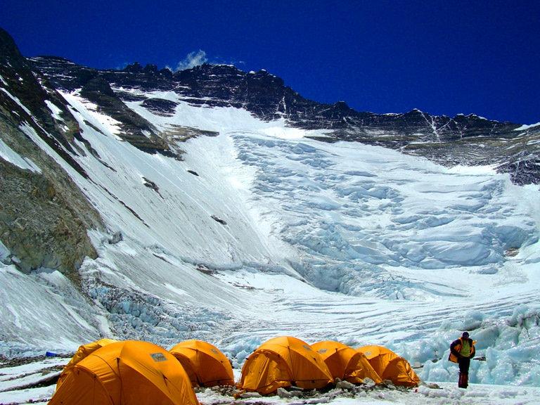 Everest Camp 2 5.jpg