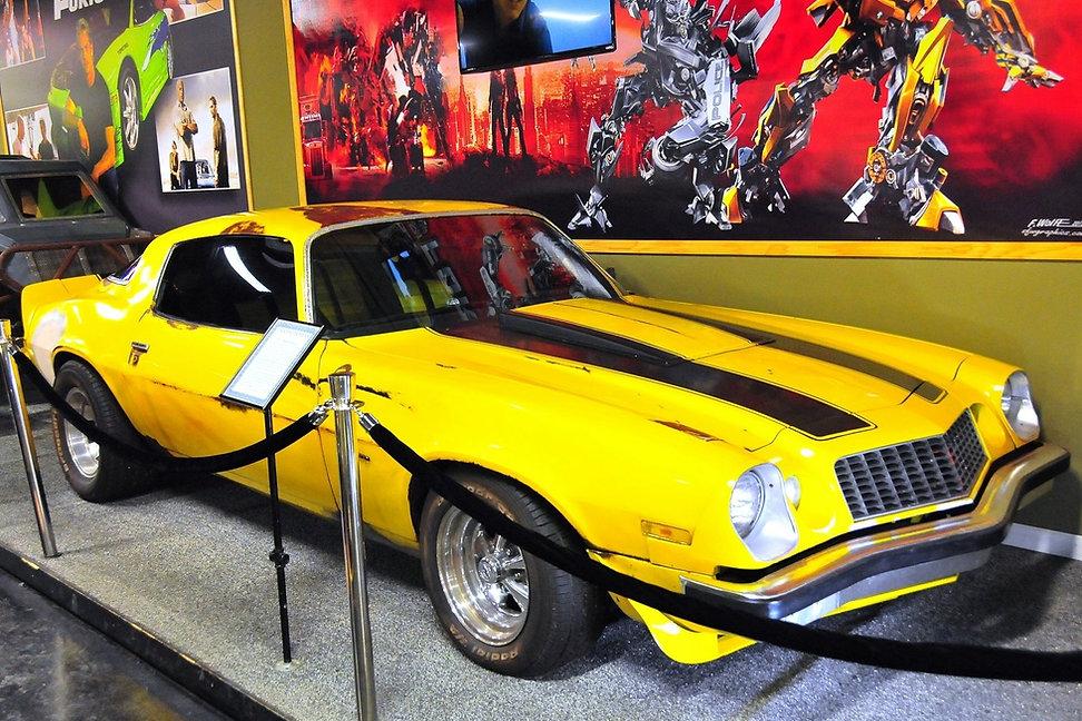 1977-chevrolet-camaro.jpg