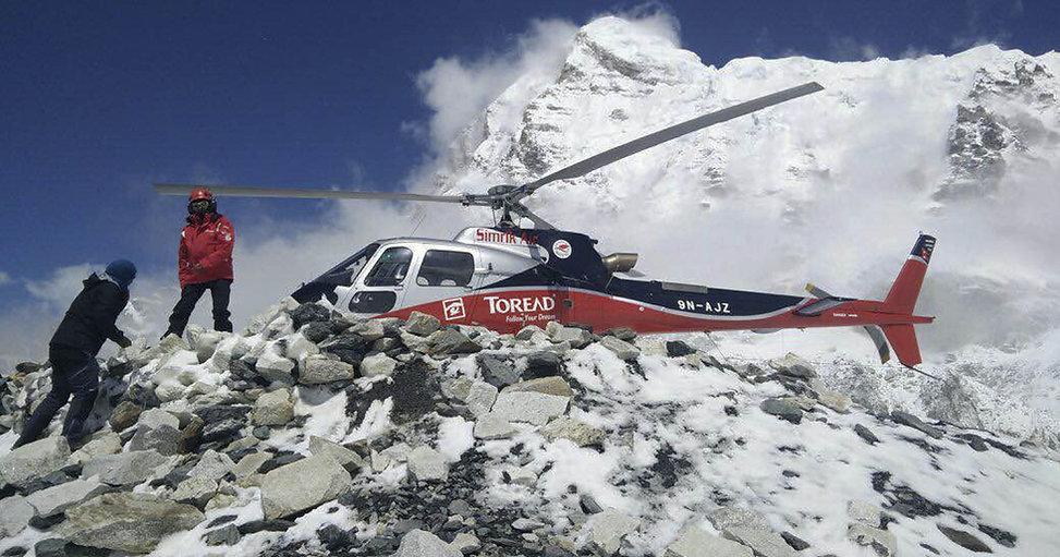 635657465144237266-AP-Nepal-Earthquake-A