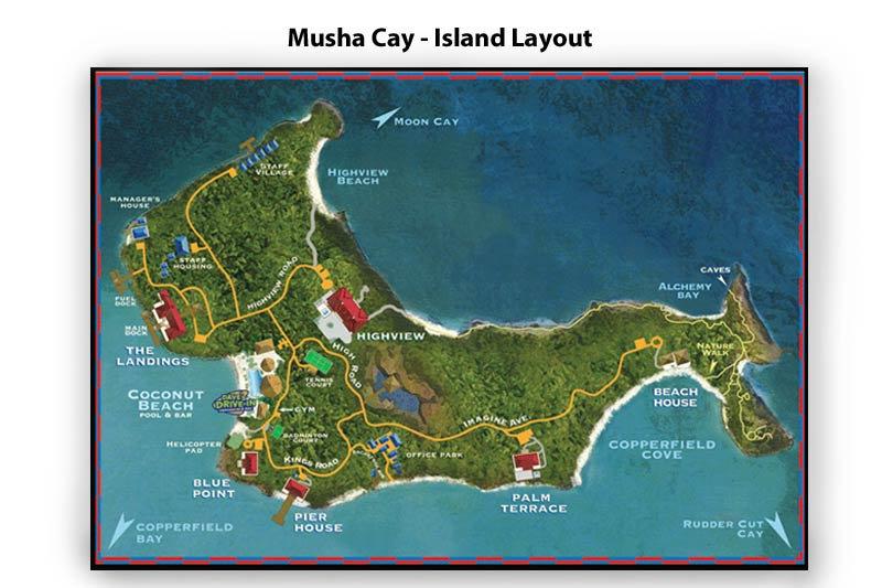 bahamas-mushacay.jpg
