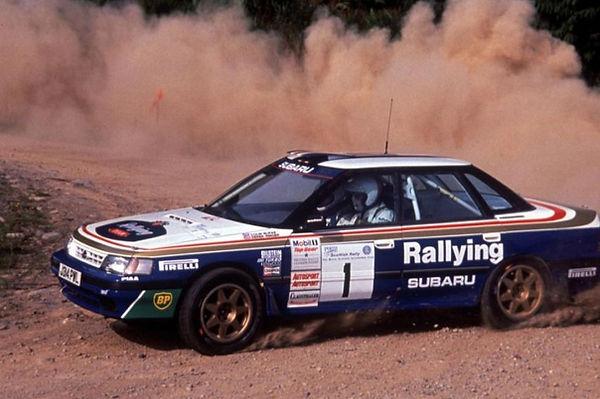 ColinMcRae-SubaruLegacy.jpg