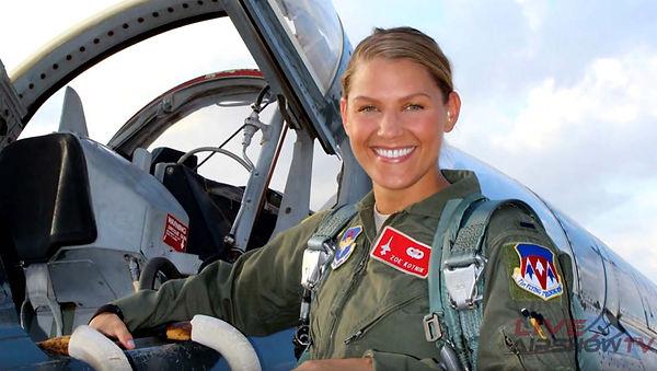 Meet-Capt.-Zoe-Kotnik-F-16-Viper-Pilot-C