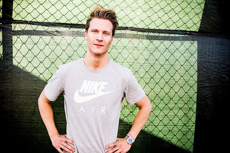 rs-247535-Matoma-speaks-new-wave-house-m