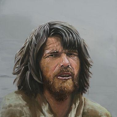 Reinhold-Messner-s.jpg