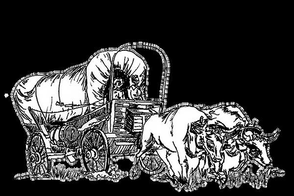 cart-drawing-wagon-train-2.png